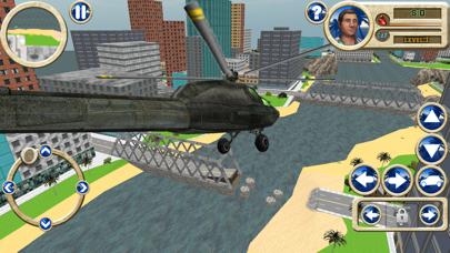 Maiami Crime Simulator 3のおすすめ画像1