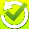 CheckList 無料版 - 繰り返し使えるチェックリストでうっかり忘れ防止! - iPhoneアプリ