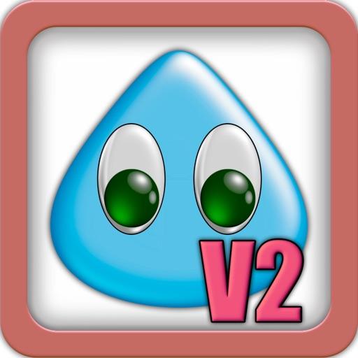 Three Pieces2 PVN icon