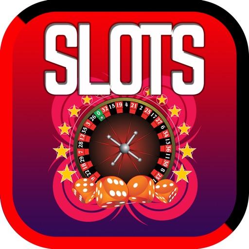 An Slotomania Casino Best Crack - Free Slots, Vegas Slots & Slot Tournaments