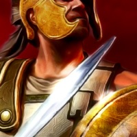 Codes for Tower Defense of Fields: Greece Tower Defense of Homeworld Runners Sentinel Game Hack