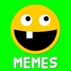 crear Memes para WhatsApp y Redes Sociales - Gratis icon