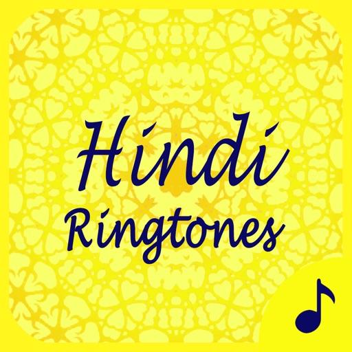 Hindi Ringtones – Most Popular Indian Music Tones