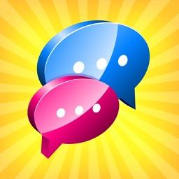 Text to Speech.