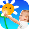 Baby Touch - Musical Play Board For Babies