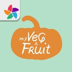 myVeg&Fruit | l'App per gestire il tuo orto al meglio