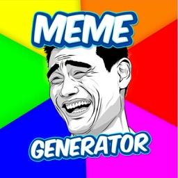 Meme Generator and Meme Maker