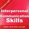 Communication  & Interpersonal Skills - Study Notes, Tips & Quizzes (free)