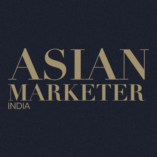 ASIAN MARKETER INDIA