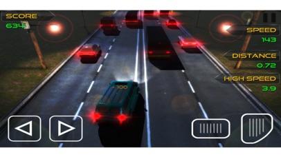 download Fast in Driving School 2016 indir ücretsiz - windows 8 , 7 veya 10 and Mac Download now