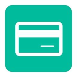 信用卡申请 - 快速办理信用卡攻略