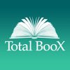 Total Boox e-reader