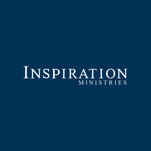 Inspiration Ministries