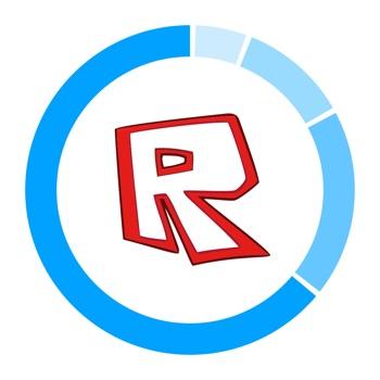 ROBLOX Developer