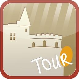 Amboise Tour