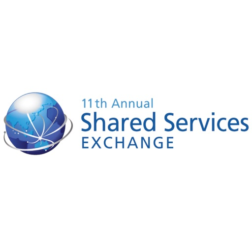 Shared Services & GBS Exchange