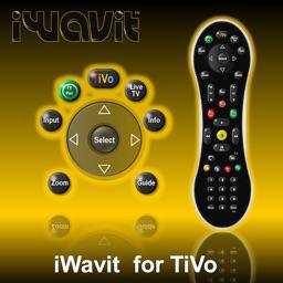 iWavit TiVo