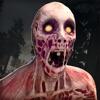 ゾンビ シティ 【無料 Zombie City Game】 | バイクレース vs ゾンビ 忍者
