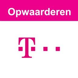 T-Mobile PrePaid