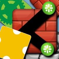 Codes for UnRavelled - Mega Puzzle Pack Hack
