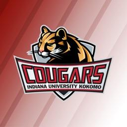 IUK Cougars