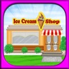Ice Cream Shop - IceCream Rush Maker Challenge - iPhoneアプリ