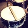 令人振奋的鼓组 - Exciting Drum Kit