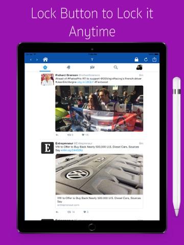 https://is1-ssl.mzstatic.com/image/thumb/Purple20/v4/67/f7/73/67f773f3-0e1b-d259-4ee1-cb78594f53fa/pr_source.jpg/360x480bb.jpg