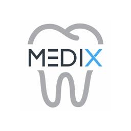 Medix Dental