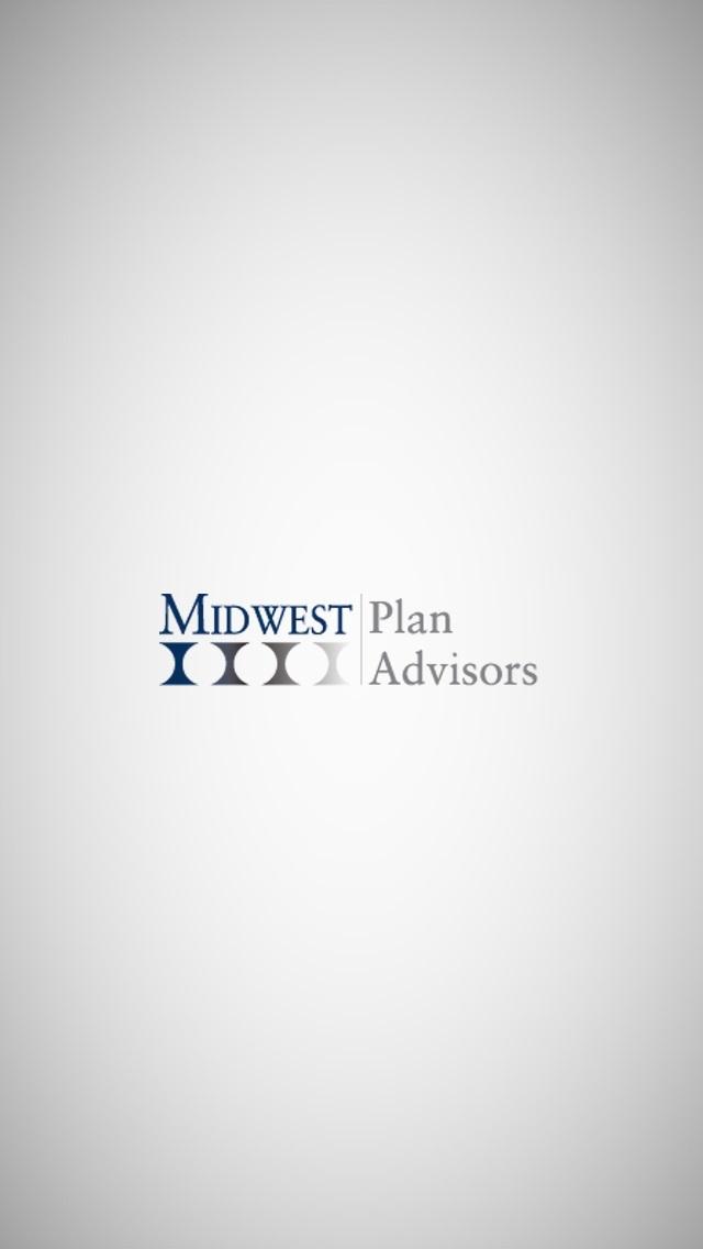 Midwest Plan Advisors