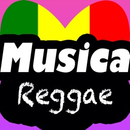 Best Music Reggae - TOP Reggaeton Radio Stations