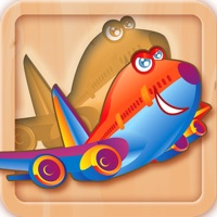 Codes for Airport Fun Woozzle Hack