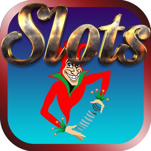 Best Sharper Doubling Up - Free Las Vegas Casino Games