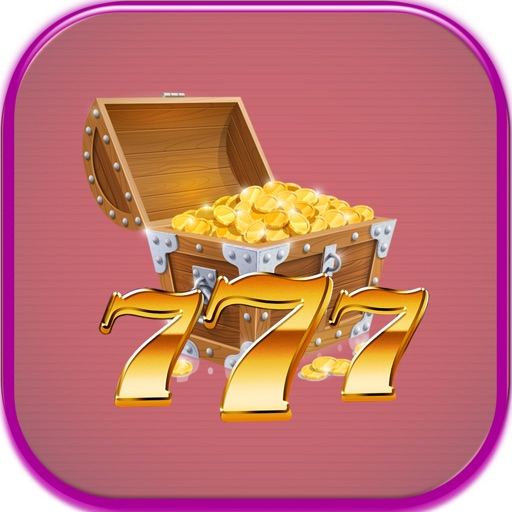 Hit It Rich Las Vegas Casino - Win Jackpots & Bonus Games