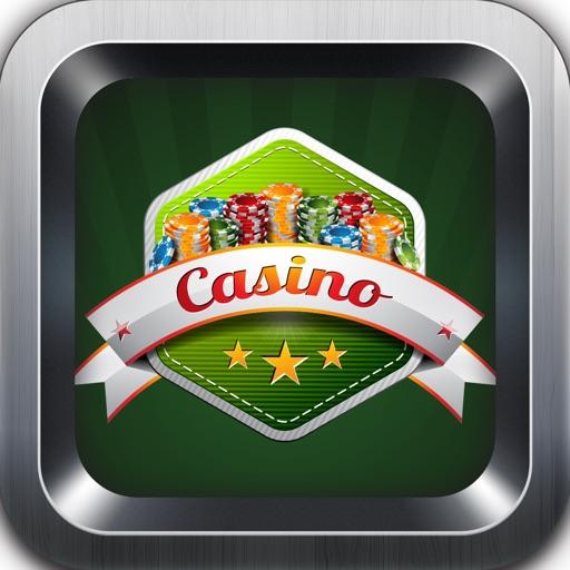 90 Macau Casino Entertainment City - Free Star City Slots
