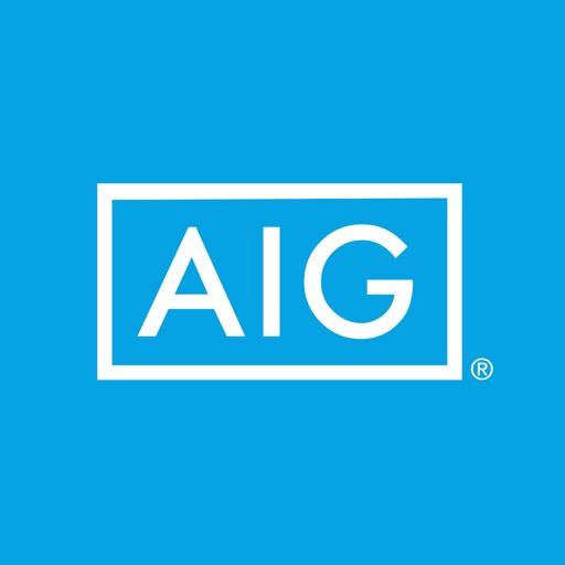 AIG Safe Drive