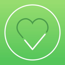 Lista - The Healthy Eating App