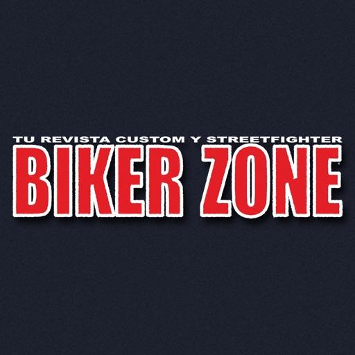 BIKER ZONE MAGAZINE