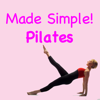 Made Simple! Pilates