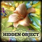 Hidden Object - Flower Power icon