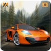 VR-New Top Speed Car Racing Free Reviews