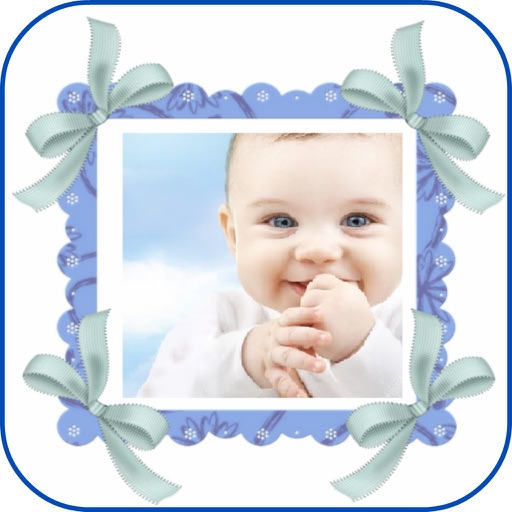 Baby Photos Frames Baby Wallpapers Baby Cake Recipes Birthday Boy