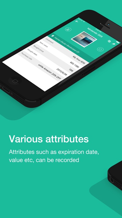 Overthere - stuff localiser find easily never lose