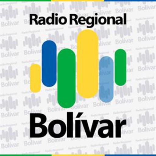 RRB 101.1 FM
