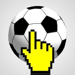 Zypong Soccer