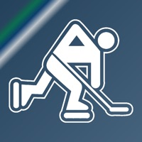 Codes for Name It! - Vancouver Hockey Edition Hack