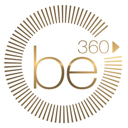 be360 Inc. icon