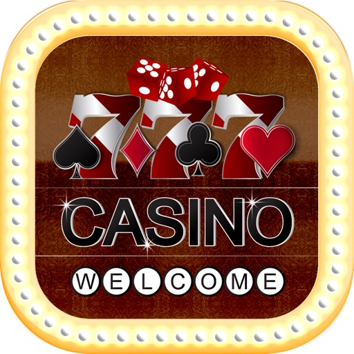 21 Quick & Quick Slots Machine - Free Spin on Vegas & Win Huge Jackpots