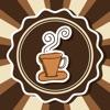 咖啡 - 咖啡百科,拉花技艺,咖啡文化