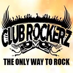 Clubrockerz
